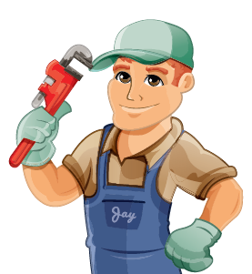Providing better plumbing furnace and hot water tank services